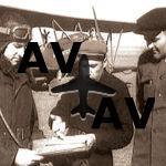История гражданской авиации Азербайджана